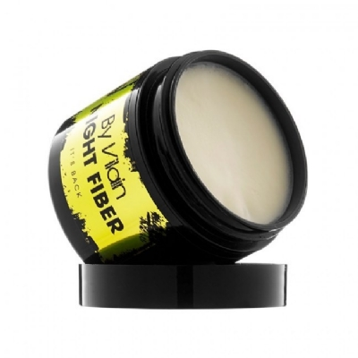 By Vilain Night Fiber Wax 65ml