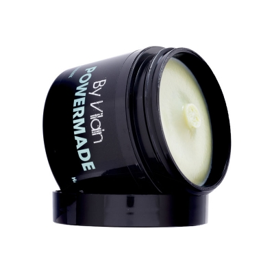By Vilain Powermade Pomade Çok Parlak Wax 65ml